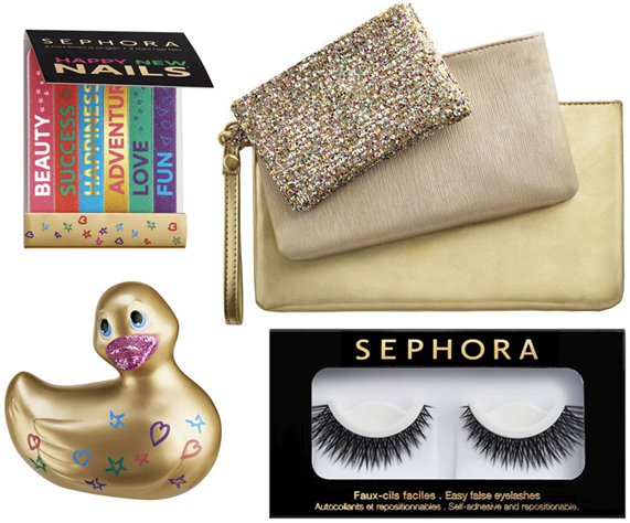 sephora-noel-2014-accessoires
