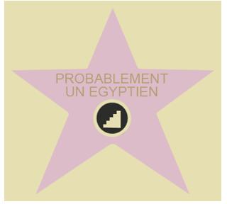 star_escalier