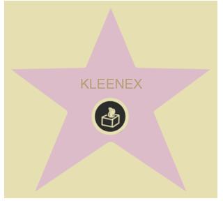 star_mouchoirs