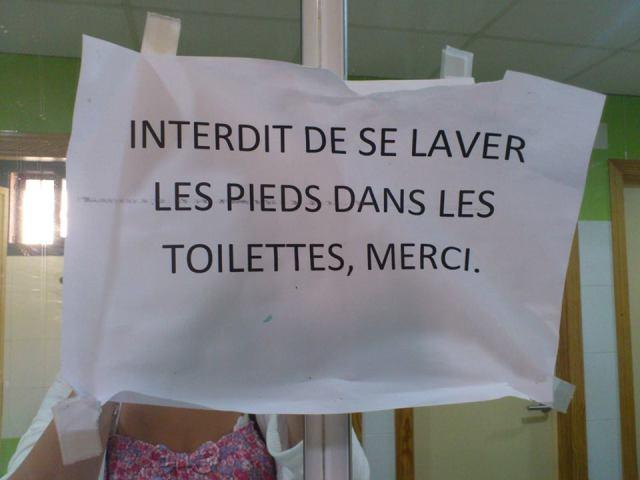 toilettes_marie