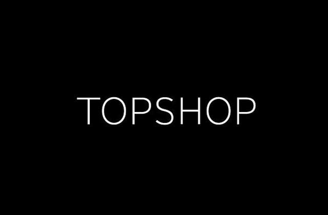 Topshop s'installe dans trois nouvelles villes de France !