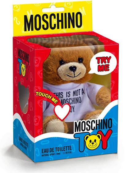 toy-moschino-peluche