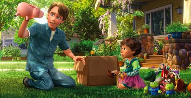 toy-story-3-andy