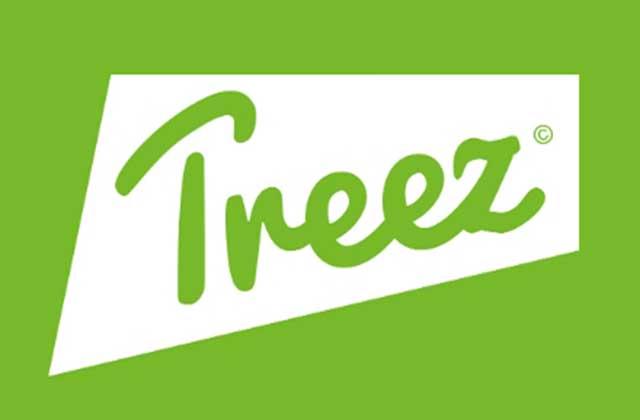 Treez, le petit bracelet pour lutter contre la déforestation