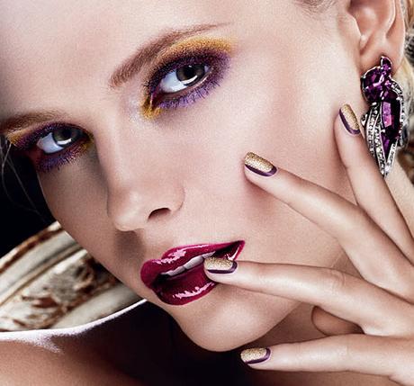 tsarine-look2