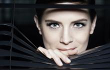 -50% sur tout l'e-shop d'Yves Rocher pour Black Friday
