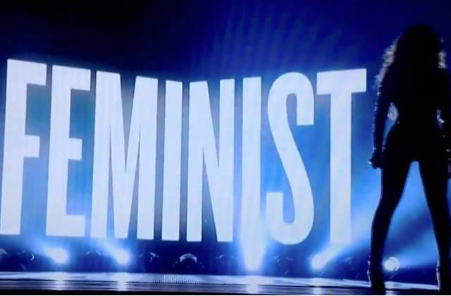 2014, l'année des femmes ?