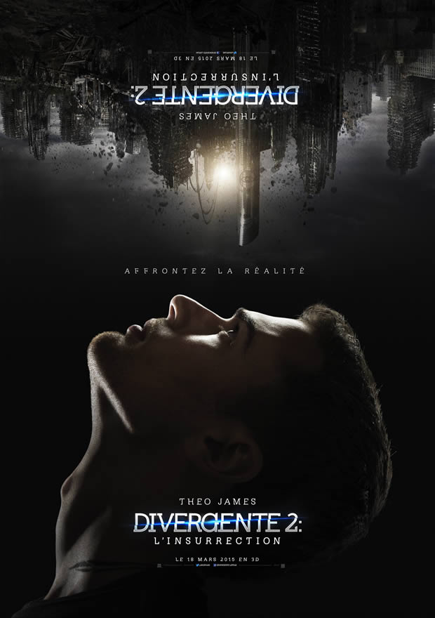 divergente-2-affiche-bande-annonce5