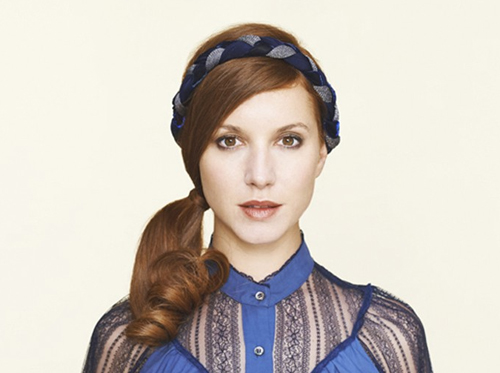 adeli-headband
