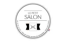 Adéli Paris ouvre un pop-up store autour du headband !