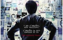 L'Affaire SK1, l'histoire vraie de l'enquête sur Guy Georges adaptée au cinéma