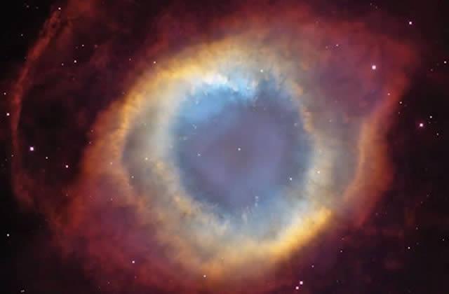 All About That Space, la reprise et la choré lipdub de… La NASA