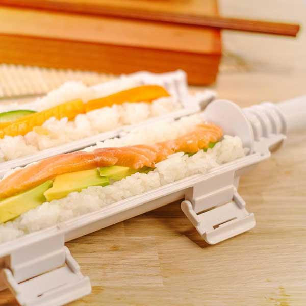 bazooka-sushis