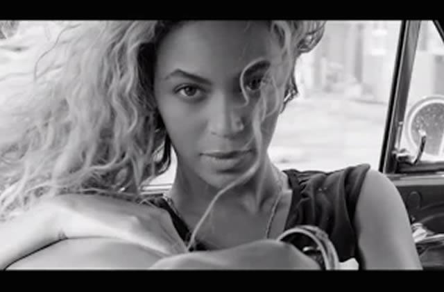 Dans « Yours And Mine », Beyoncé fait le point dans un long monologue en vidéo