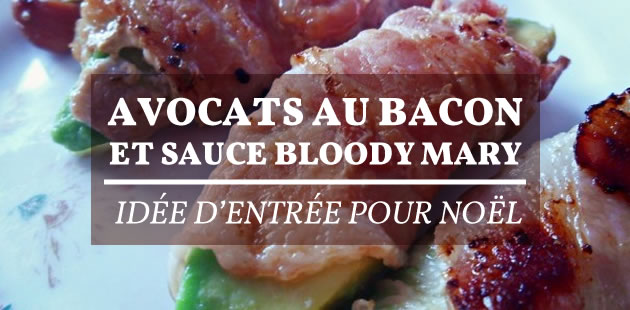 big-avocat-bacon-sauce-bloody-mary