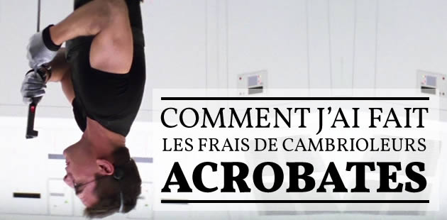 big-comment-frais-cambrioleur-acrobate