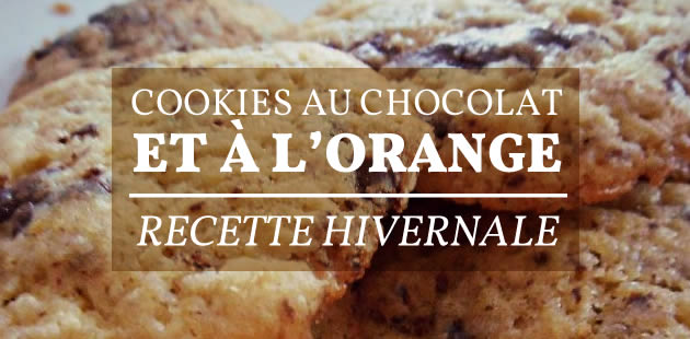 big-cookies-chocolat-orange