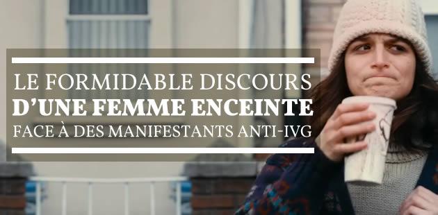 big-femme-enceinte-reagit-devant-manifestants-anti-ivg-londres