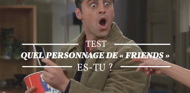 big-personnage-friends-test