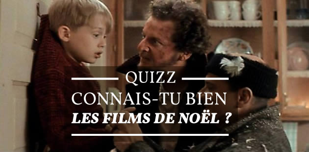 big-quiz-films-noel
