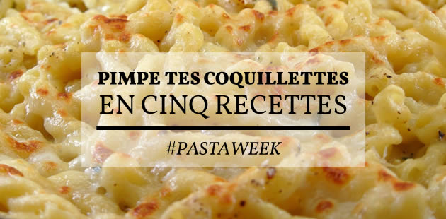 big-recettes-coquillettes