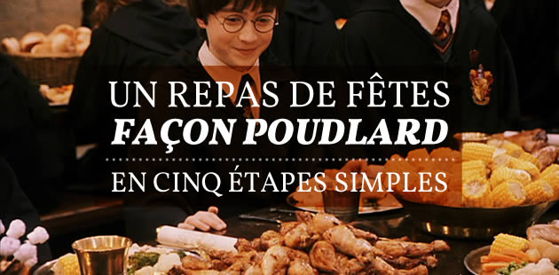 big-repas-fetes-harry-potter