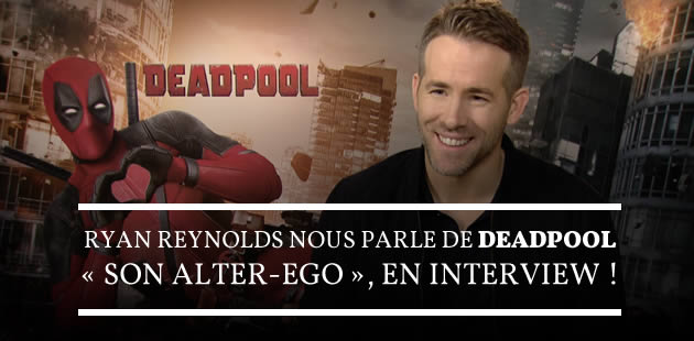 big-ryan-reynolds-deadpool-interview