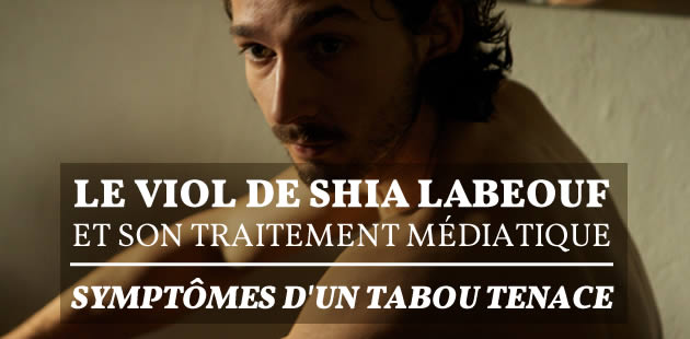 big-shia-labeouf-viol