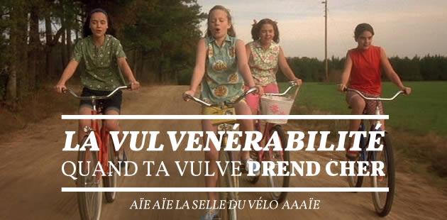 big-vulvenerabilite-vulve-prend-cher