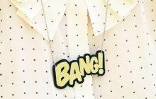 Trois blogs DIY à découvrir pour activer tes petits doigts