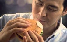 Burger King se met à… la fondue au fromage (en Asie du Sud-Est)
