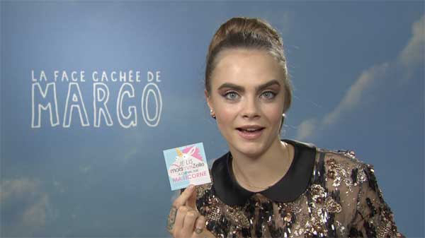 cara-delevingne-paper-towns-interview