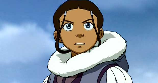 cartooncrush_katara
