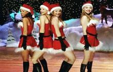 Les chants de Noël, véritable institution aux États-Unis et au Royaume-Uni