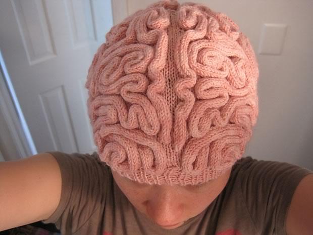 chapeau-cerveau