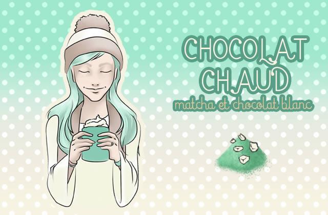 chocolat-chaud-dimanche-matcha