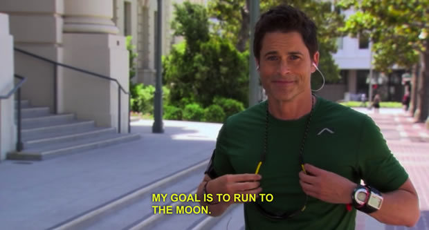 chris-traeger