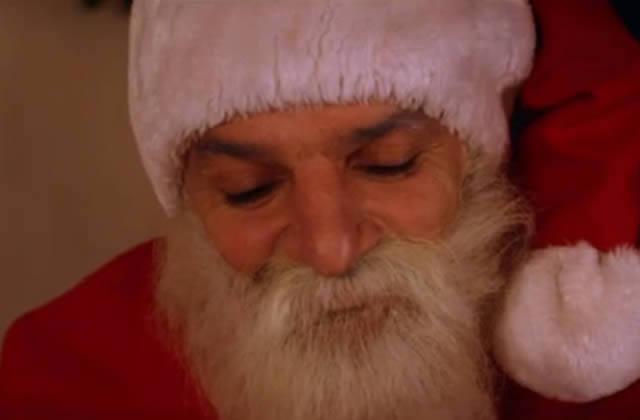 « Christmas », un conte de Noël revisité par FloBer, et l'économie de marché