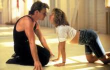 CinémadZ — Dirty Dancing le 6 janvier en VOST !