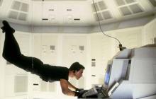 Comment j'ai fait les frais de cambrioleurs acrobates