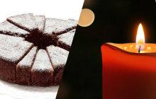 « Couper, foutre » : le tumblr de cuisine malin en 2 étapes seulement !