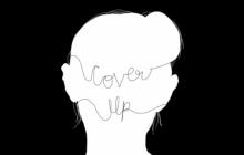 «Cover Up », un court-métrage sur l'Inde, les femmes, la pression sociale et l'apathie