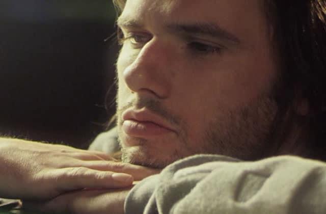 « 06h16 — Des histoires à raconter », le nouveau clip époustouflant des Casseurs Flowters