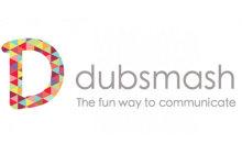 Dubsmash, l'application qui mêle play-back, chansons et répliques cultes