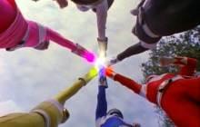 « L'effet madZ » : viens découvrir les pouvoirs magiques du forum !