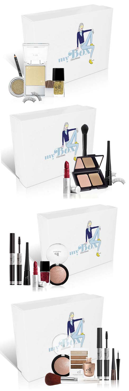 elf-box-noel-produits