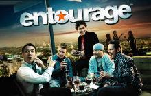 « Entourage », le film, a sa première bande-annonce !