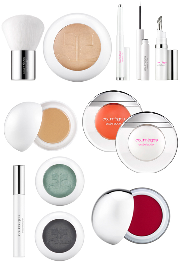 estee-lauder-courreges-maquillage-2015