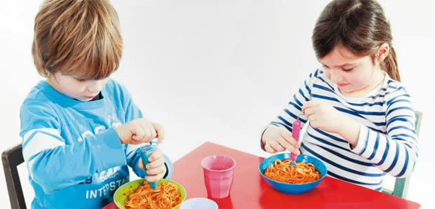 fourchette-spaghettis-kids