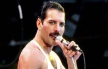 «Freddie Mercury, the Great Pretender», un documentaire à (re)voir sur ARTE